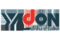 Yadon - By Schuler